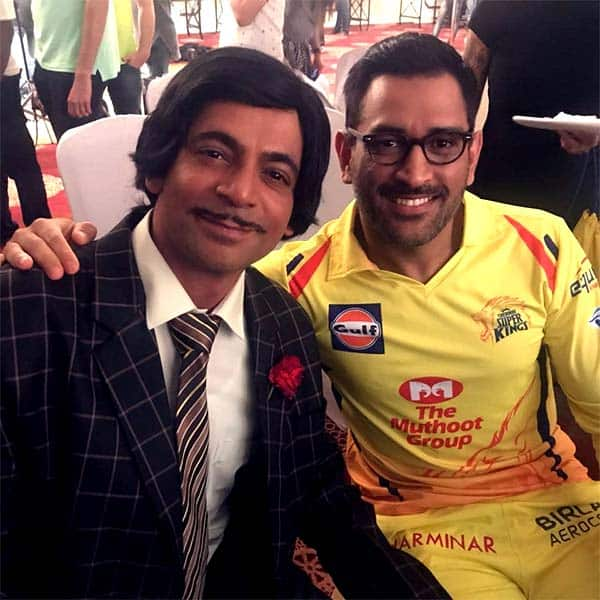 Watch: Sunil Grover Is All Set To Compete With Kapil Sharma With His New Show!