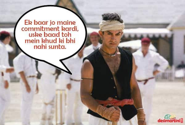 Here's What Would Happen If We Interchanged The Iconic Dialogues Of The Khans In These Movies