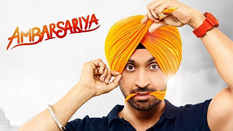 4 Punjabi Movies Starring Diljit Dosanjh That Every Bollywood Fan Should Watch