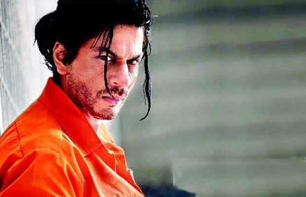 Don 3 In The Making!