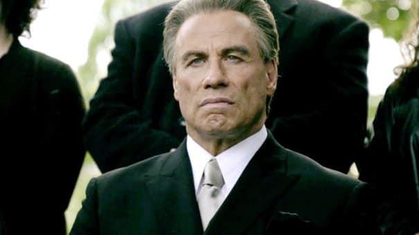 Release Of John Travolta Starrer 'Gotti' Gets Postponed