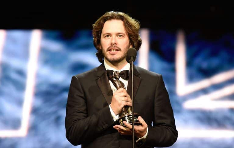Edgar Wright Has Already Started Working On 'Baby Driver' Sequel