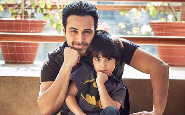 6 Bollywood Celebs Who've Defeated Cancer Like Superheroes