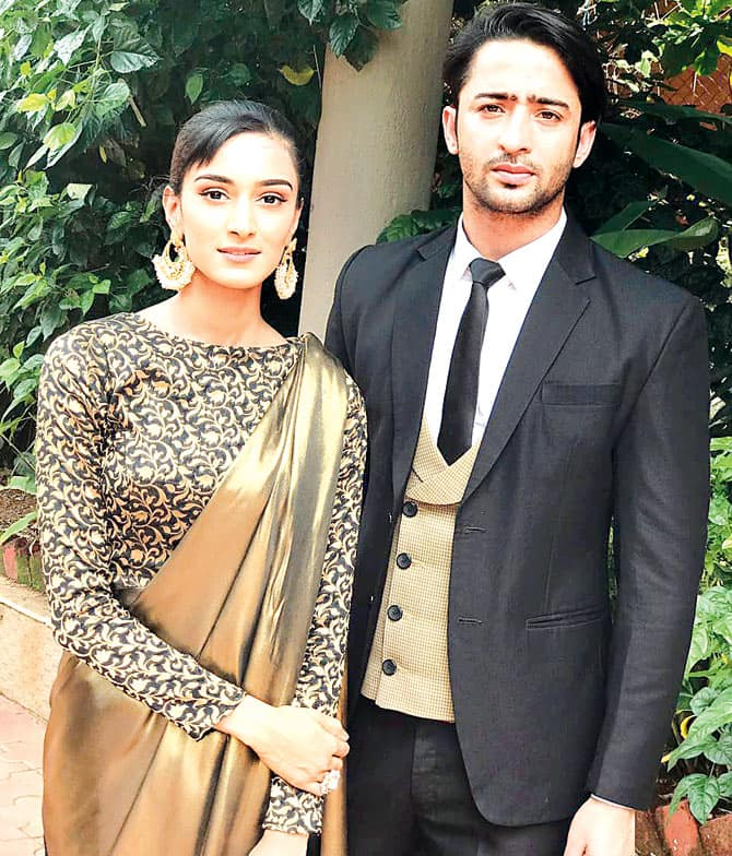 Kuch Rang Pyaar Ke Aise Bhi Is Coming Back!