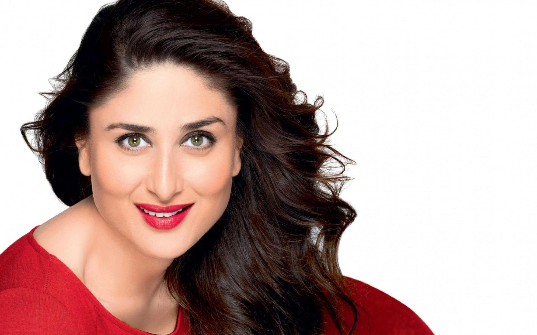 Did Kareena Kapoor Just Take A Dig At Mira Rajput's Comments On Motherhood?