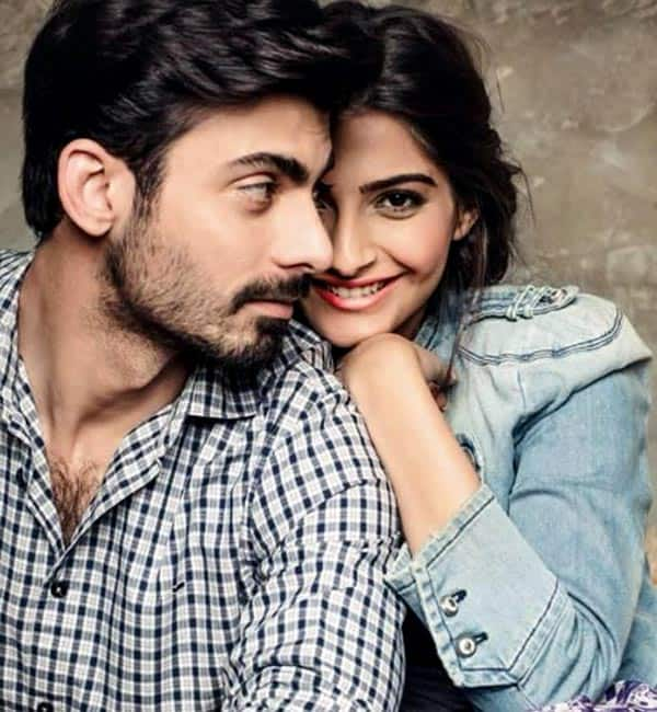 Sonam Kapoor's Co-Stars Who Were Conspicuous By Their Absence From Her Wedding And Reception