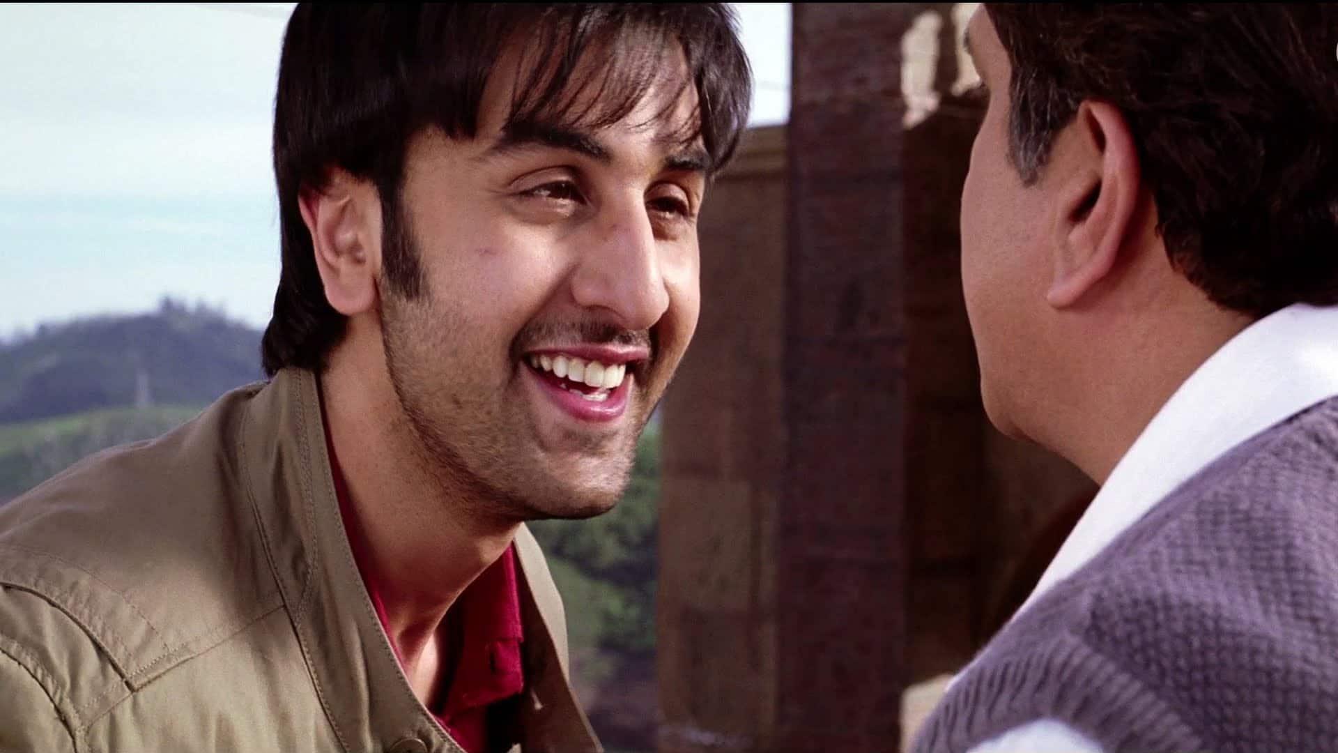 Ranked: 9 Bollywood Superstars & Their Funniest Performances
