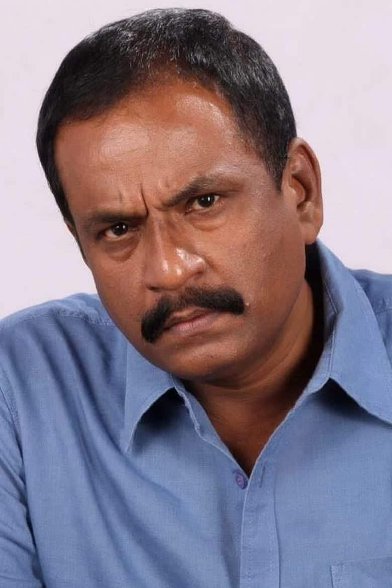 Image result for g marimuthu
