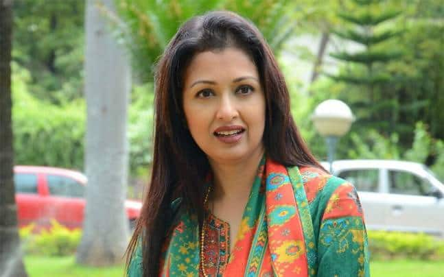 Gautami Tadimall Feels Encouraged Of Being A Part Of Central Board of Film Certification