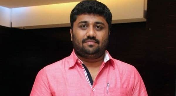 Gnanavel Raja: Tollywood Heroes Much Better Than Tamil Stars