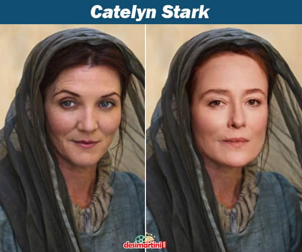 8 Hollywood Actors Who Were Almost Cast As Your Favourite Characters In Game Of Thrones!