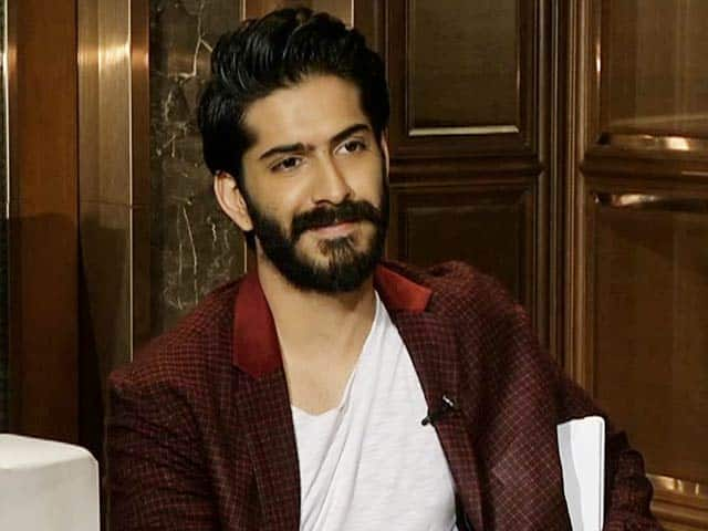 We Worked With Honesty And Passion: Harshvardhan Kapoor On Shooting Bhavesh Joshi