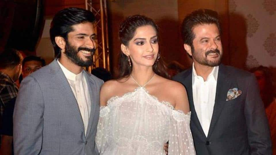 Clash Of The Kapoor Siblings Scheduled For June 1