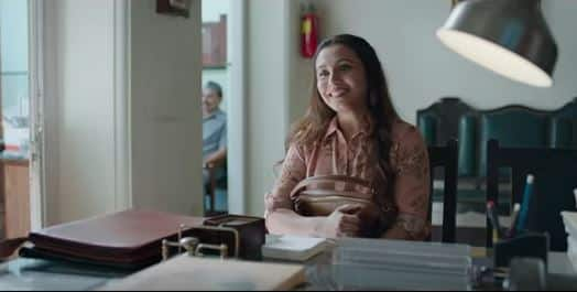 5 Reasons Why You Should Watch Rani Mukerji's Hichki This Weekend!