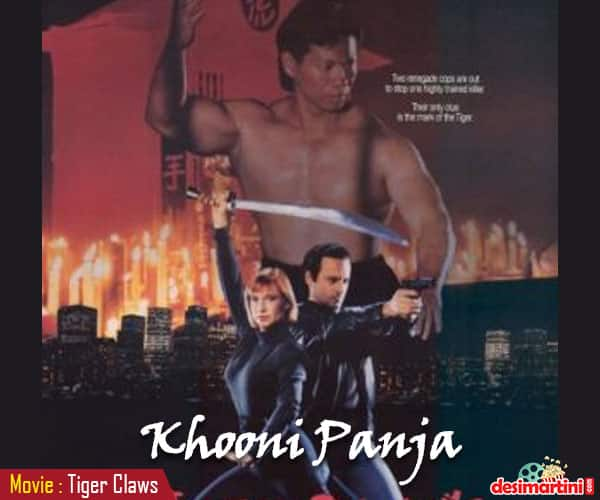 This Is What These 7 Hollywood Movies Would Be Called If Their Dubbed Hindi Versions Were Released In India