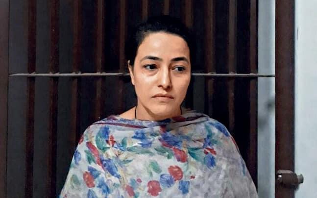 जेल में सज़ा काट रहे हैं देश के ये 7 नामी सेलेब्स !