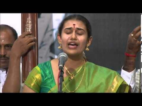 Guru Kalyan Talks About Getting Late singer M. S. Subbulakshmi's Great-GrandDaughter Aishwarya To Sing A Song For 'Kural 146'