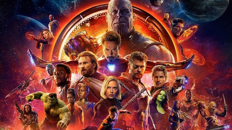 Avengers Infinity War: What Does It Mean For The Future Of MCU