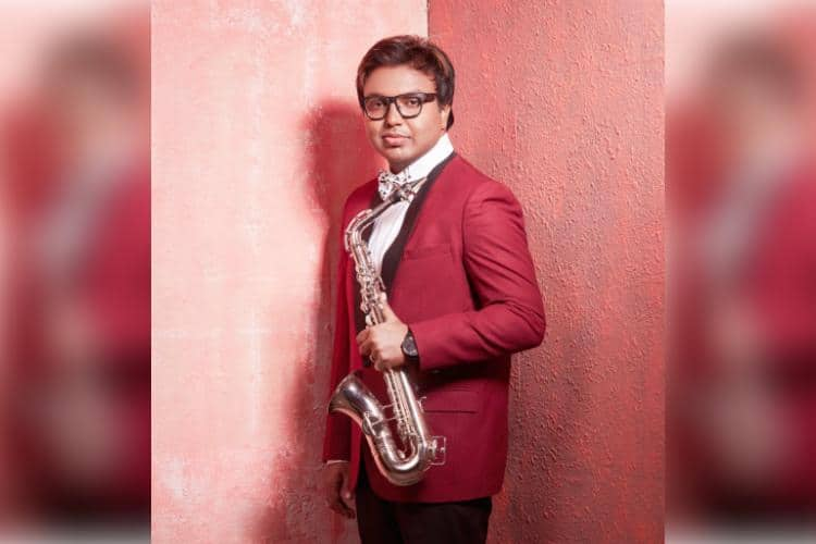 Imman To Compose Music For Ajith's Viswaasam
