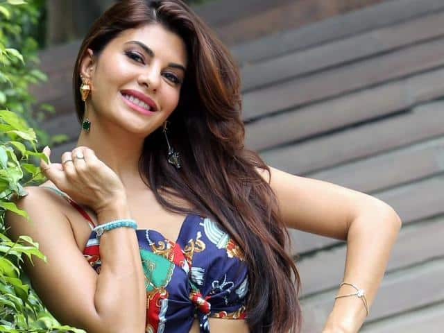 Here's What Jacqueline Fernandez Has To Say About Her Tiff With Alia Bhatt