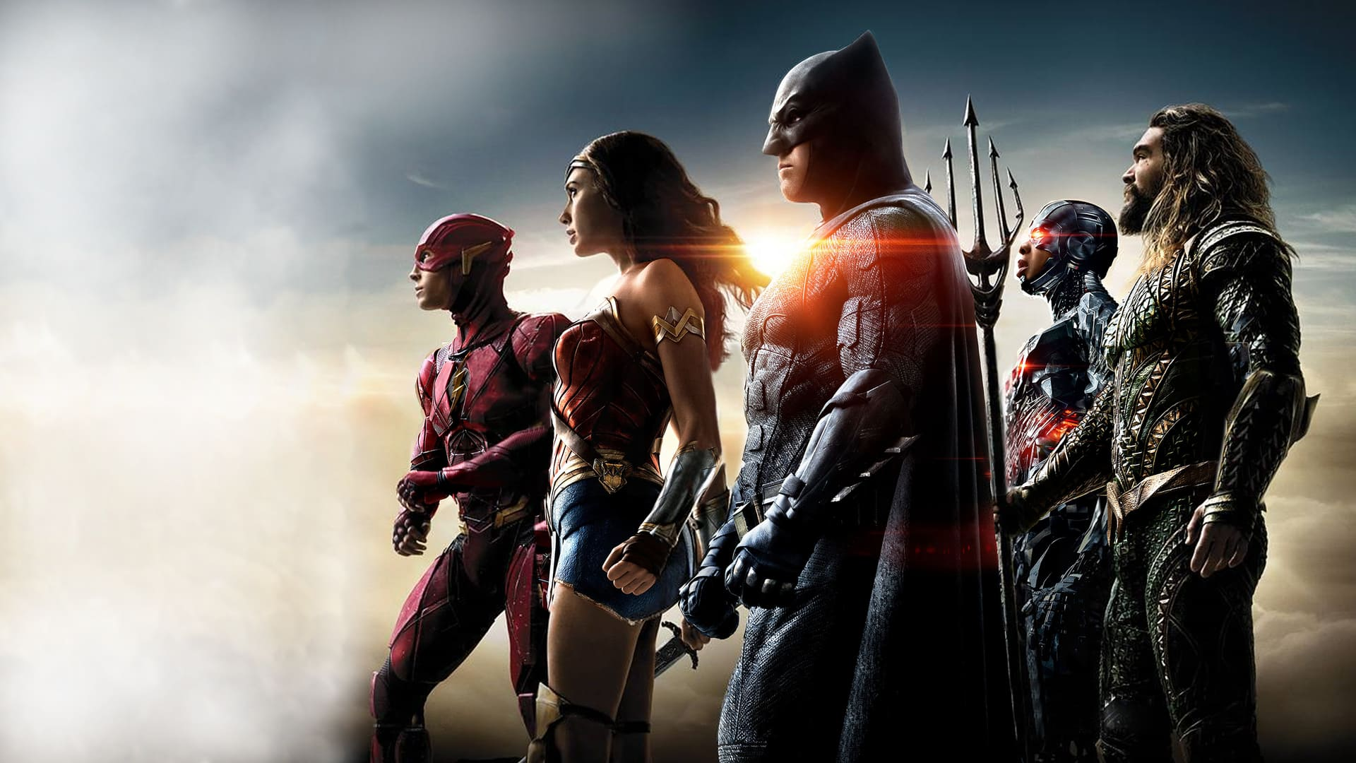 Ben Affleck Reveals Zack Snyder's Role In The Making Of 'Justice League'