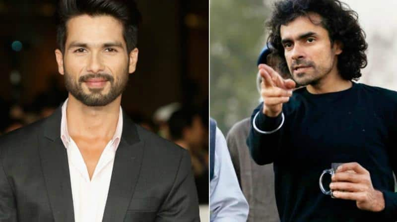 5 Upcoming Shahid Kapoor Movies That Will Take Him To The Next Level