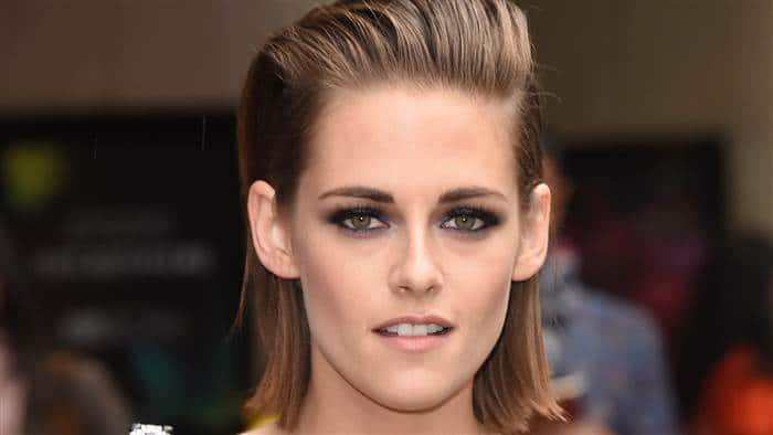 Kristen Stewart Takes Legal Action Over Leaked Nude Pics - Desimartini-1025
