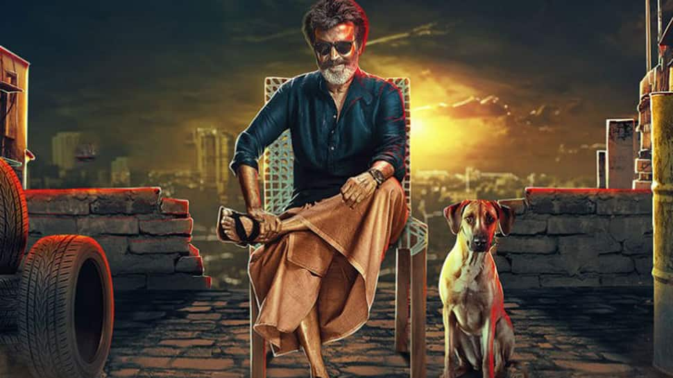 Will Kaala Release On Its Scheduled Date?