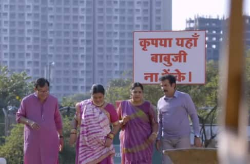 Khichdi First Episode Review: TV's Favorite Comedy Is Back And Here Is What We Think About It