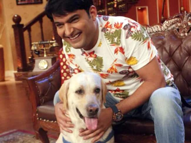 5 Things That Kapil Sharma Did Right Which Made Him TV's Biggest Superstar
