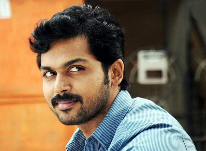 Theeran Adhigaaram Ondru Is Set To Release Soon!