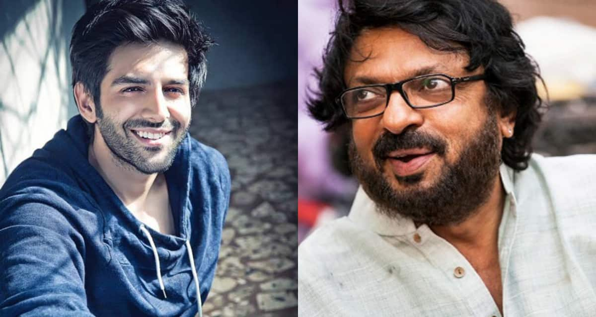 Amazing Things That Have Happened To Kartik Aaryan Post Sonu Ke Titu Ki Sweety
