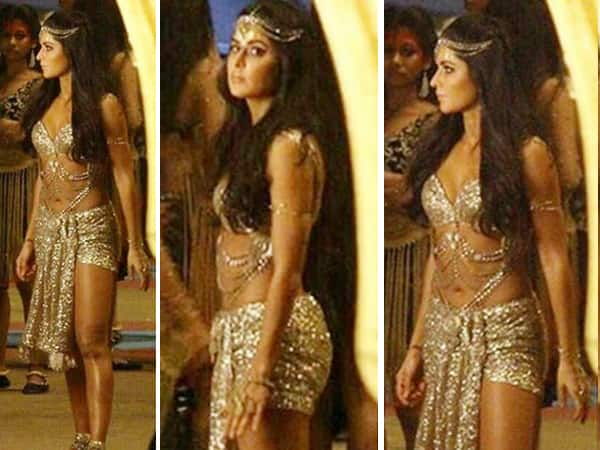 4 Upcoming Katrina Kaif Movies That Will Bring Her Back To The Top