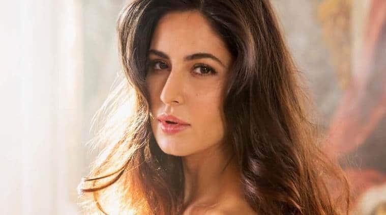 Petition filed against Salman Khan, Katrina Kaif for making casteist remarks