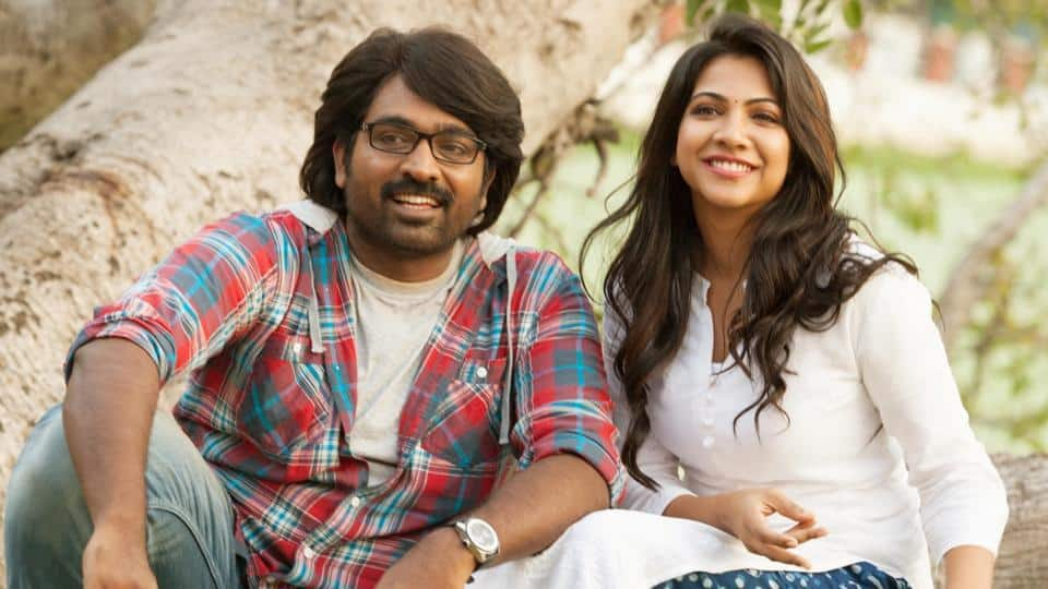 Kavan Surpasses All Records By Running For 100 Days
