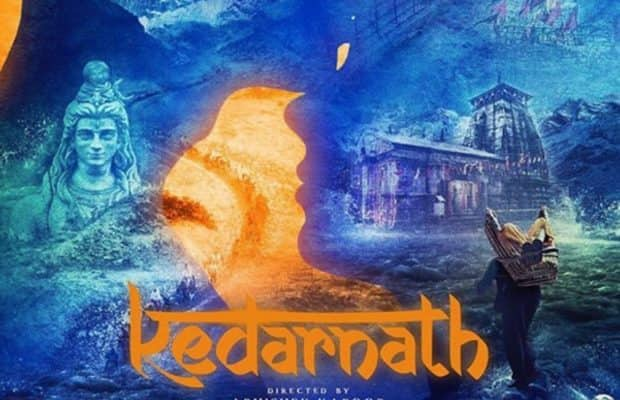 With Producers Backing Out, What Will Be The Fate Of Sushant Singh Rajput's Kedarnath?