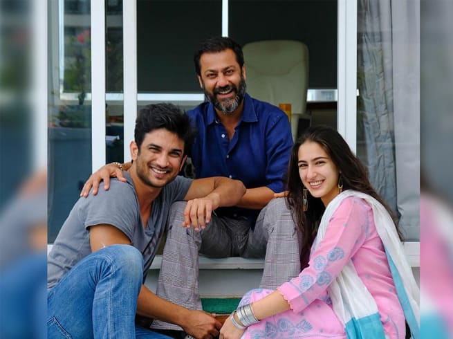 Will KriArj Have Its Uninterrupted Dream Run In Bollywood?
