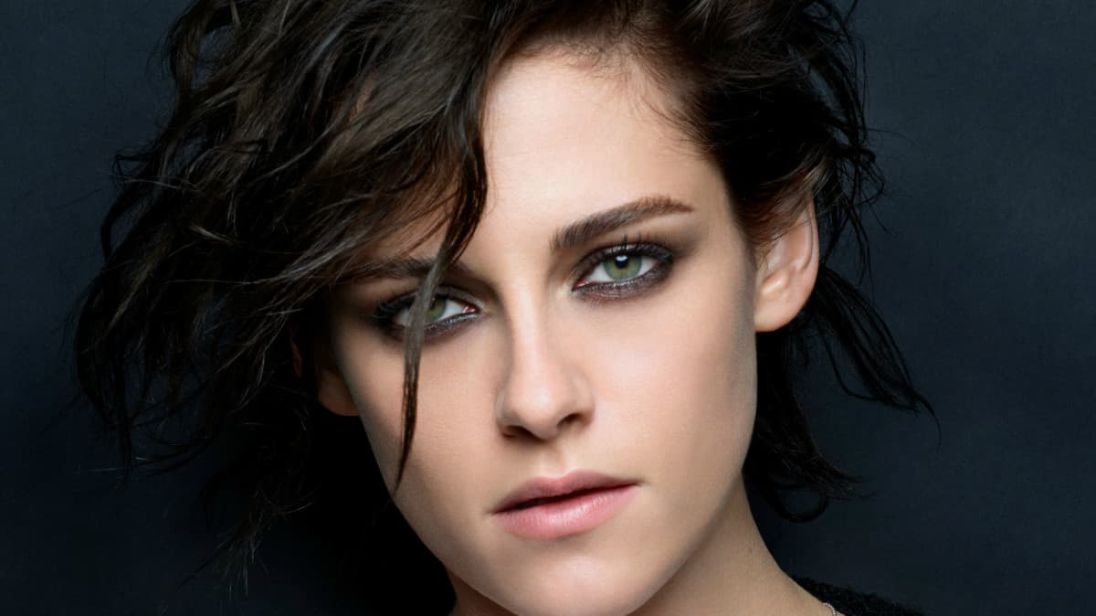Kristen Stewart To Be Cast As Jean Seberg In Political Thriller 'Against All Enemies'