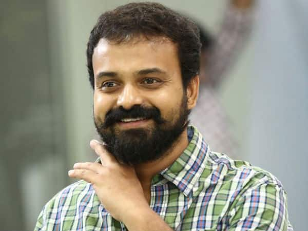 Kunchacko Boban's Next To Be Shot In His Hometown Alappuzha