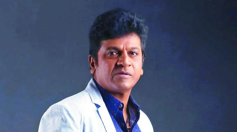 Shivarajkumar: I Don't Think I Have Reached The Level To Be A Mentor