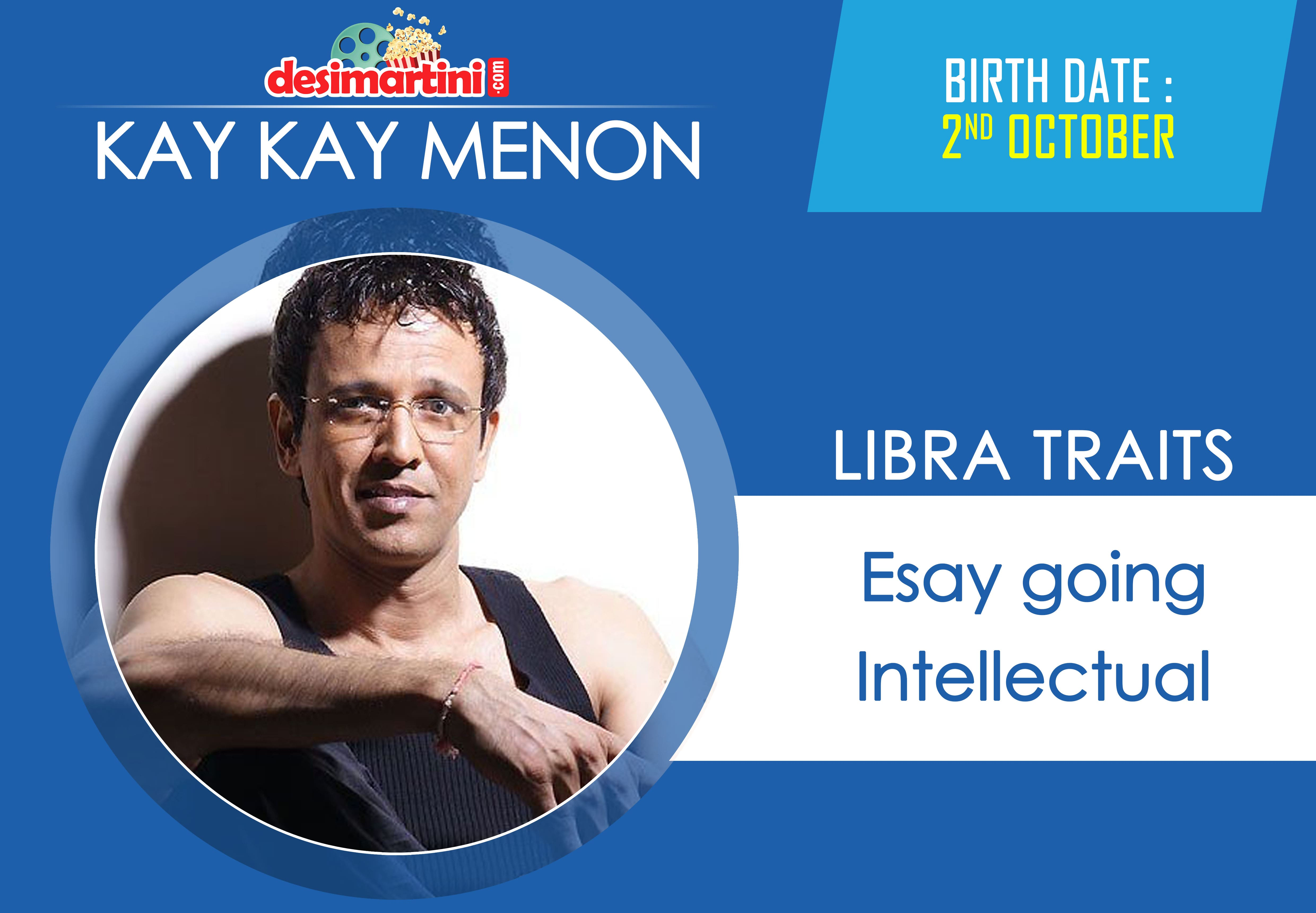 8 Bollywood Celebs Who Prove That Librans Are Gems Of The Zodiac!