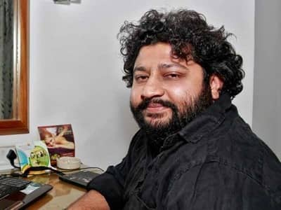 Lijo Jose Pellissery Was More Satisfied With 'Ee Ma Yau' Than His Other Movies