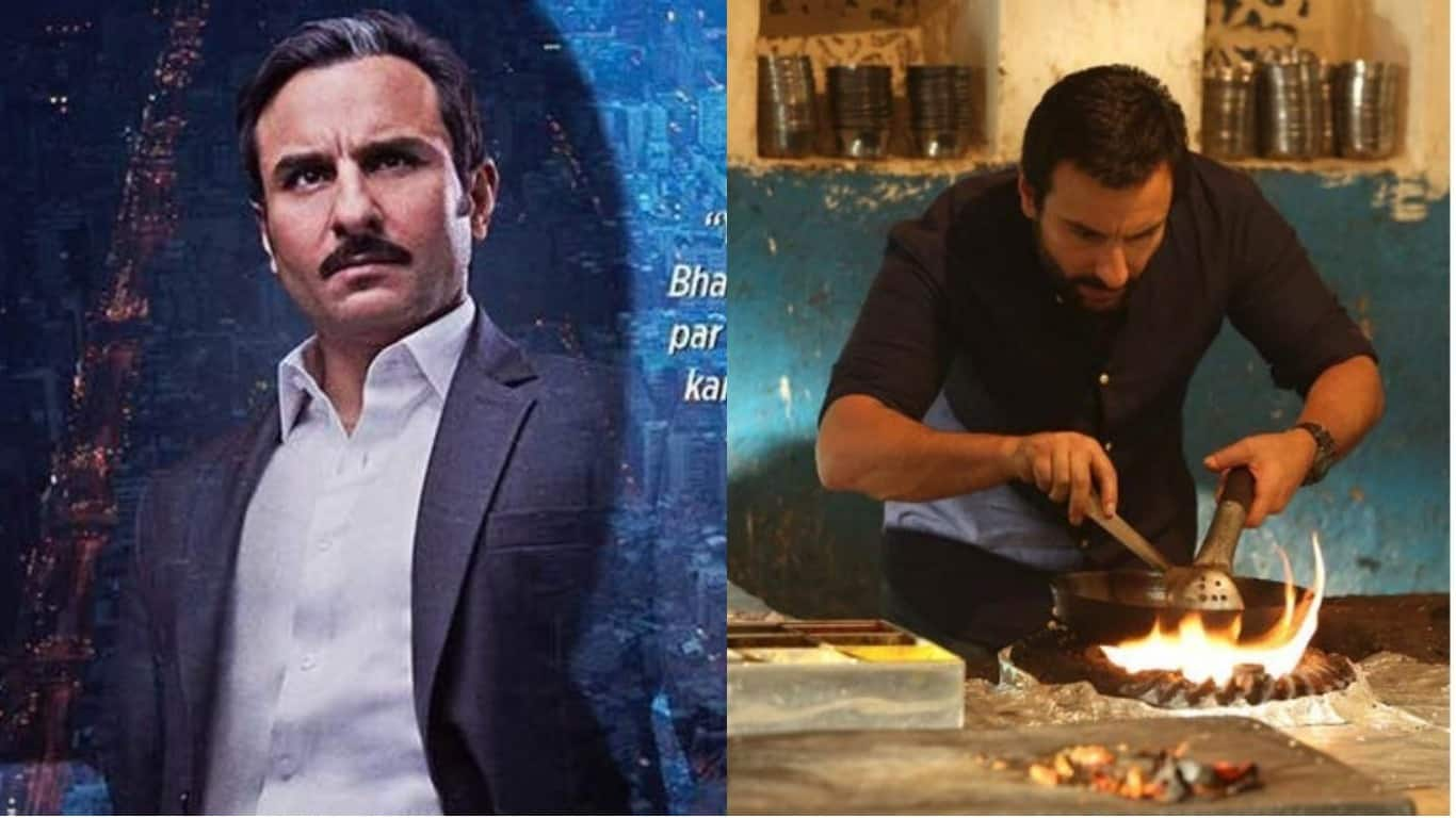 Bollywood Has Hopes Hinging On Women Power And Content In The Second Half Of 2017