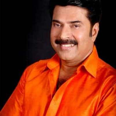 Mammootty Starrer 'Maamaankam' To Star Two Young Stars