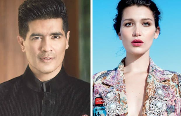 Bollywood Celebs Who Will Be Making Their Cannes Debut This Year