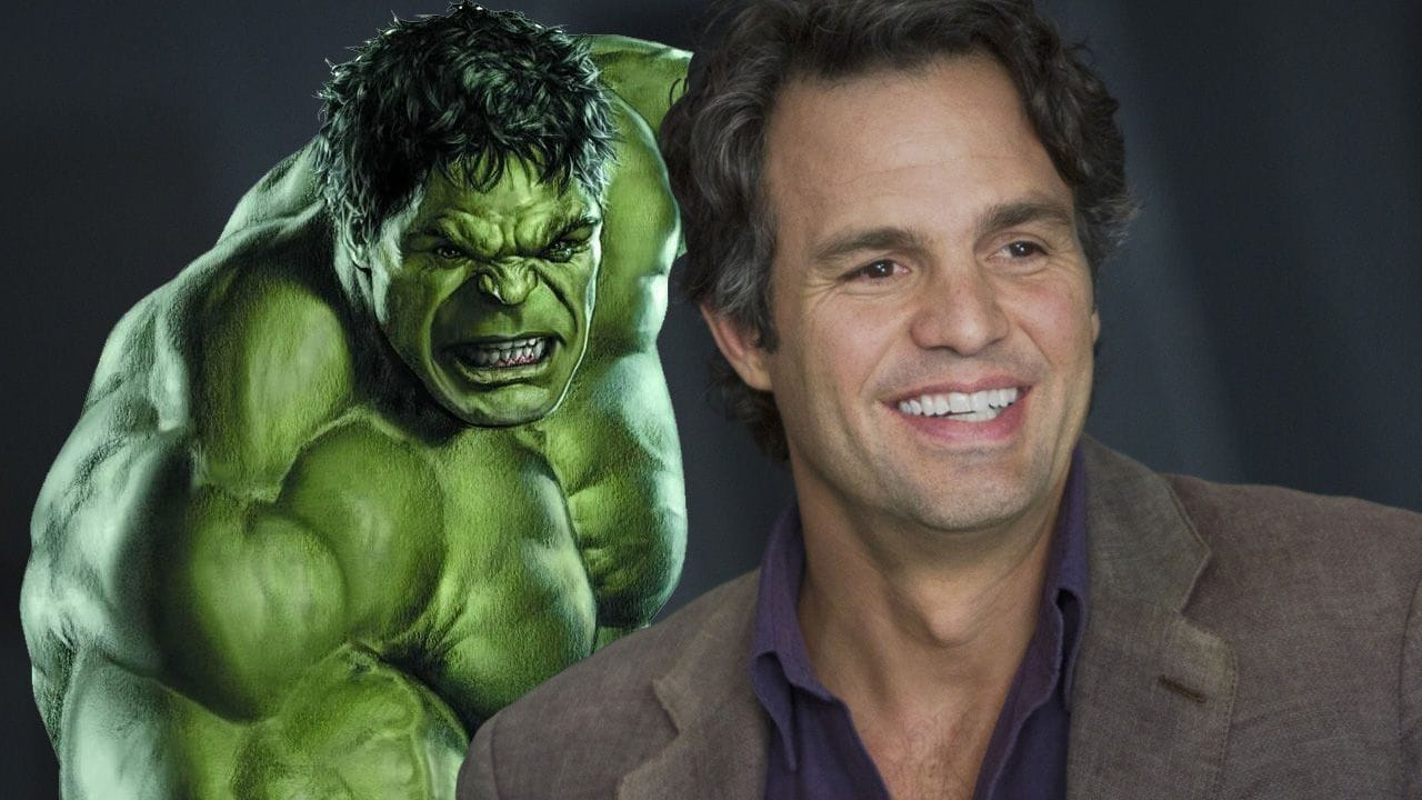 Mark Ruffalo Would Love To Do Straight Roles In Bollywood