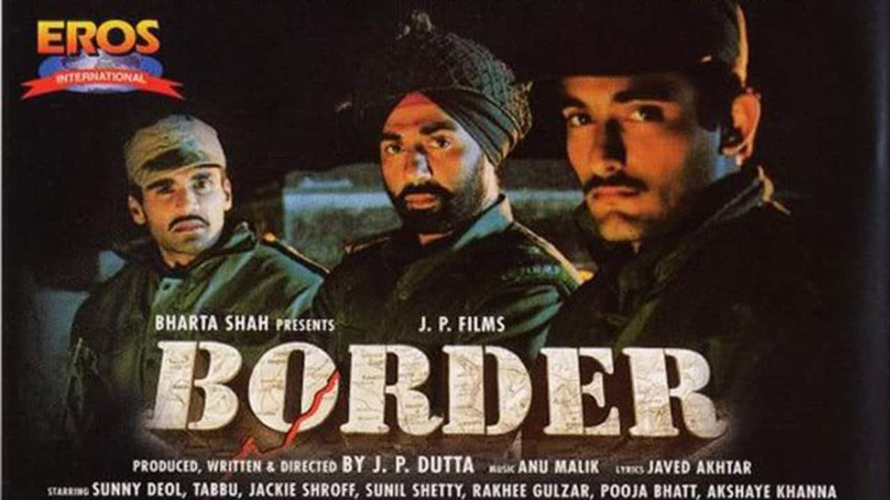 10 Bollywood Films Which Should Have Been Released In IMAX