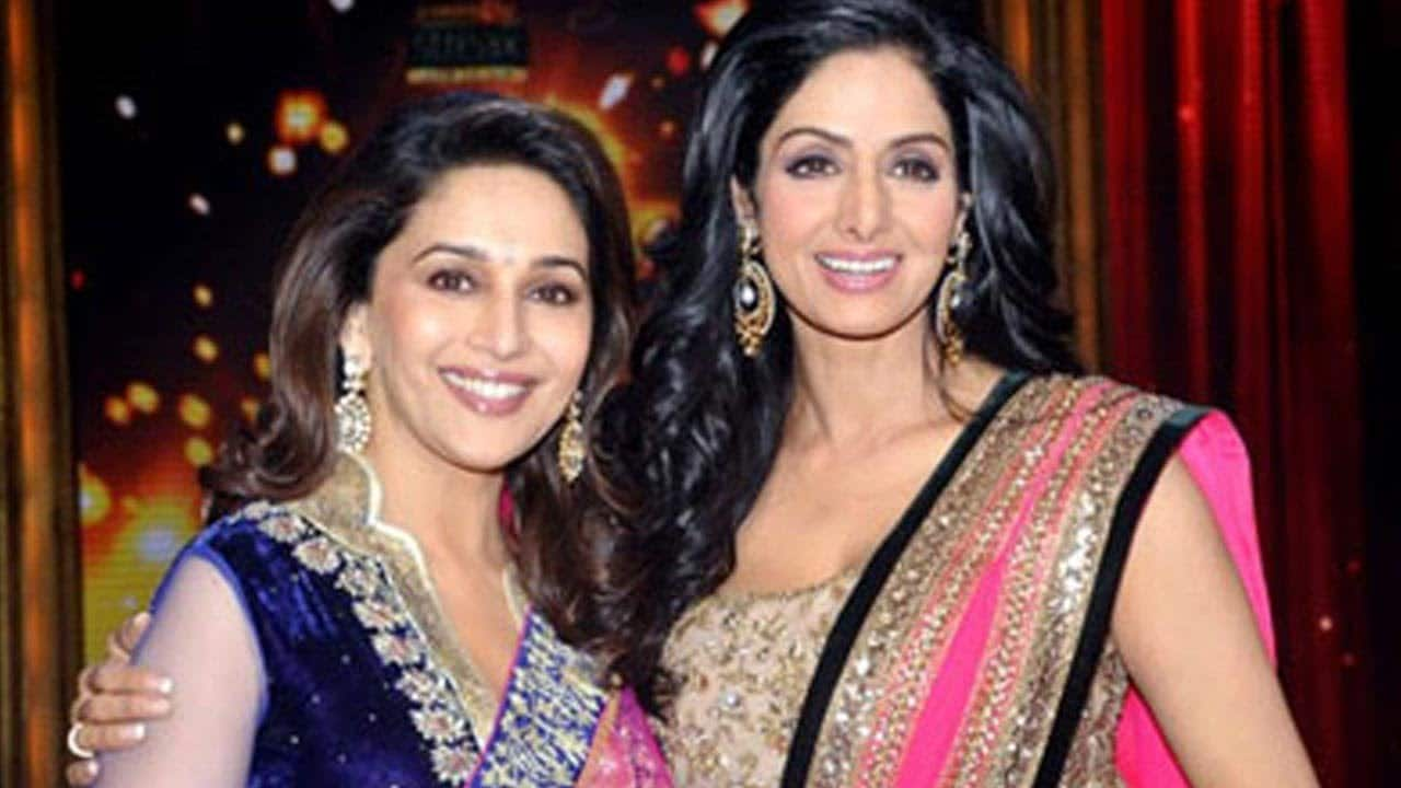 6 Bollywood Celebs Who Replaced Their Colleagues In Projects Due To Their Untimely Demise