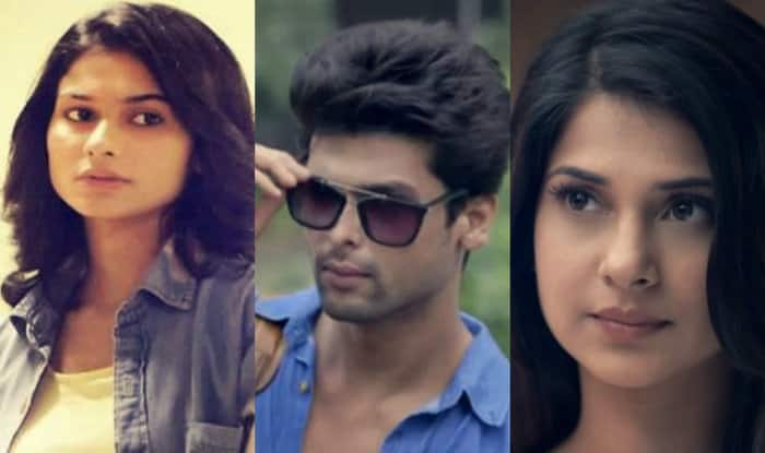 Find Out The Next Evil Move Of Maya To Kill Saanjh in Beyhadh