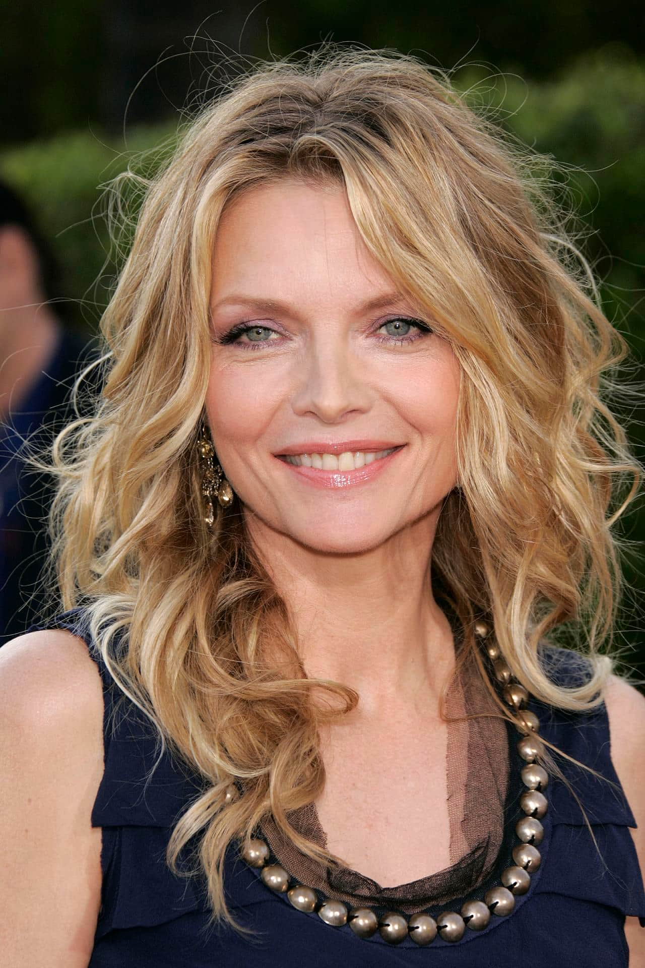 Leaked Michelle Pfeiffer nude (88 photos), Tits, Leaked, Twitter, butt 2019